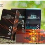 pack-of-4-pocket-perfume-krone-getitpk (1)