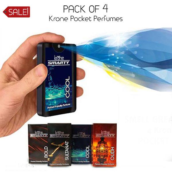 pack-of-4-pocket-perfume-krone-getitpk (2)