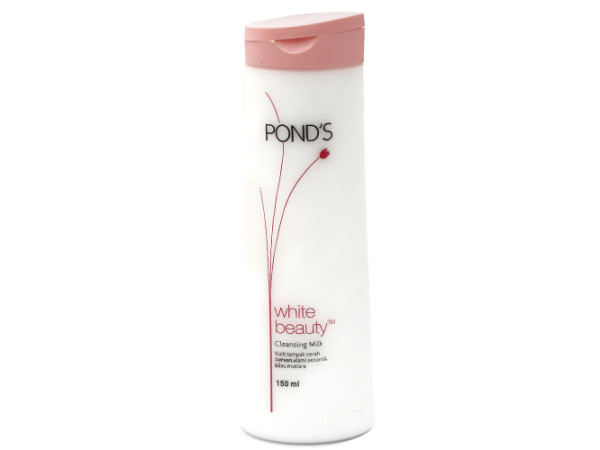 pack-of-4-ponds-products-GIC-014-getitpk (3)