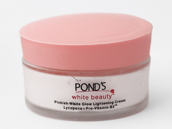 pack-of-4-ponds-products-GIC-014-getitpk (5)