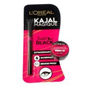 pack-of-6-kajal-cake-liner-GIC-015-getitpk-(6)