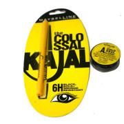 pack-of-6-kajal-cake-liner-GIC-015-getitpk-(7)