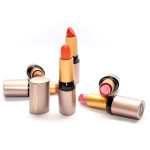 pack-of-6-naked3-lipsticks-cosmetics-getitpk-GIC-024 (3)