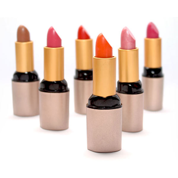 pack-of-6-naked3-lipsticks-cosmetics-getitpk-GIC-024 (4)