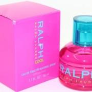 ralph-lauren-cool-for-women (1)