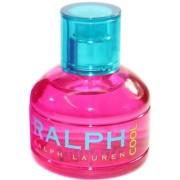 ralph-lauren-cool-for-women (2)