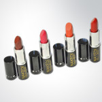 Pack-of-6-Urban-Decay-Naked-5-Lipsticks-(2)