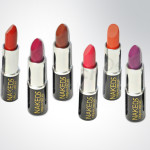 Pack-of-6-Urban-Decay-Naked-5-Lipsticks-(3)
