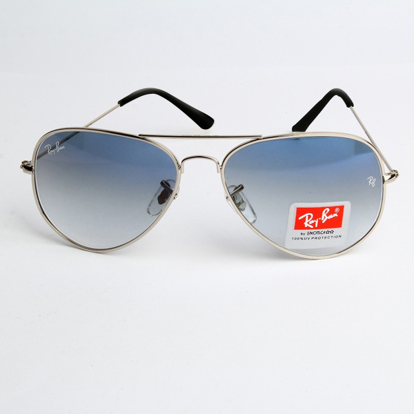 Ray Ban Sunglasses RB-3025-RAW - GetIt.pk e59115908515