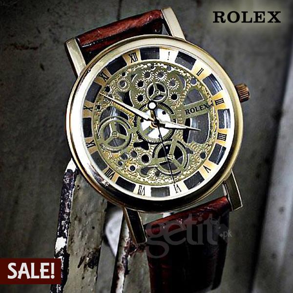 RXTM-084-Copy1