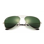Ray-ban-sunglasses-rb-3025-slgr-getitpk (1)