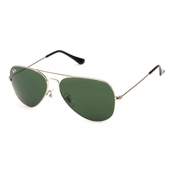 Ray-ban-sunglasses-rb-3025-slgr-getitpk (2)
