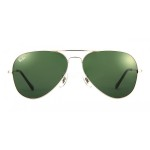 Ray-ban-sunglasses-rb-3025-slgr-getitpk (3)