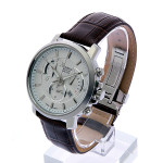 casio-beside-watch-CWR-021 (3)