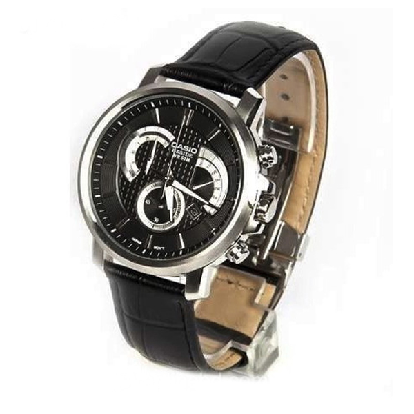 casio-beside-watch-cwr-022-(1)