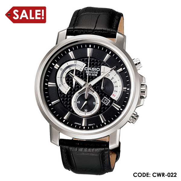 casio-beside-watch-cwr-022-(2)