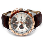 casio-edifice-watch-cwr-024-getitpk-(2)