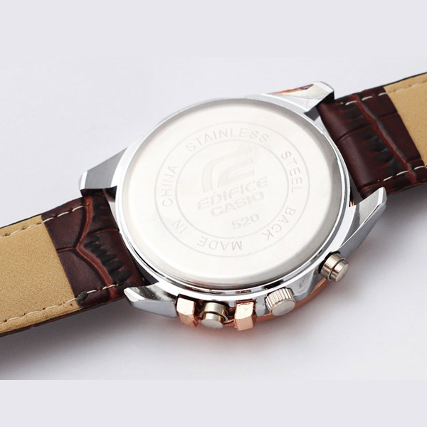casio-edifice-watch-cwr-024-getitpk-(3)