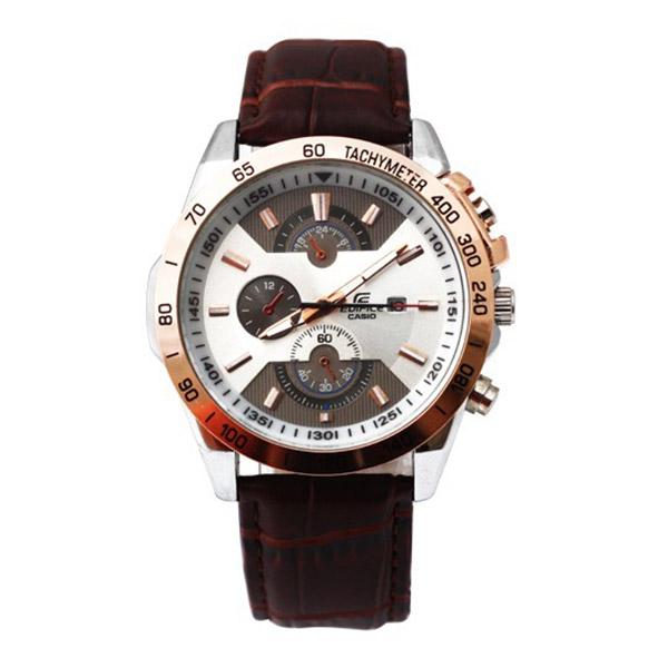casio-edifice-watch-cwr-024-getitpk-(5)