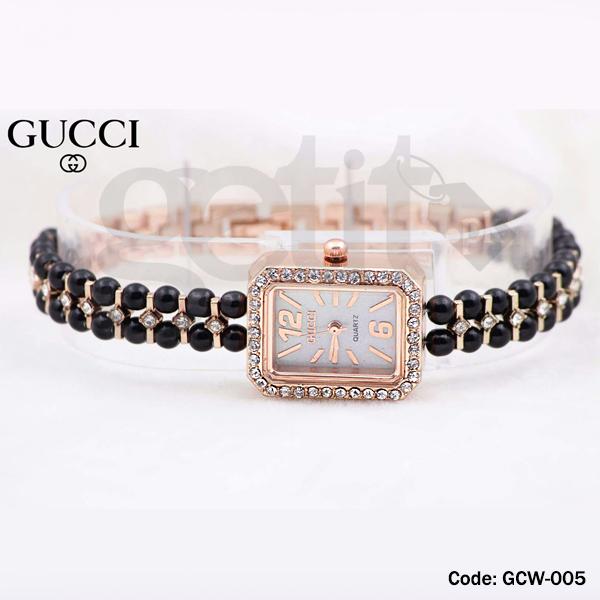gucci-ladies-watch-gcw-005