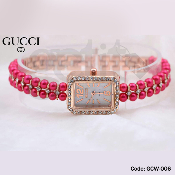 gucci-ladies-watch-gcw-006