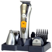 kemei-7-in-1-grooming-kit-trimmer-shaver (3)