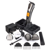 kemei-7-in-1-grooming-kit-trimmer-shaver (4)