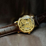 rolex-skeleton-watch-in-pakistan-golden-getitpk (1)