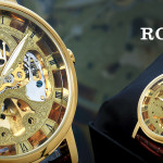 rolex-skeleton-watch-in-pakistan-golden-getitpk (2)