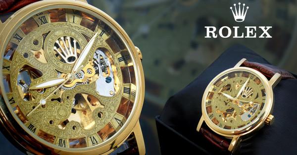 rolex-skeleton-watch-in-pakistan-golden-getitpk (2)