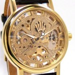 rolex-skeleton-watch-in-pakistan-golden-getitpk (3)