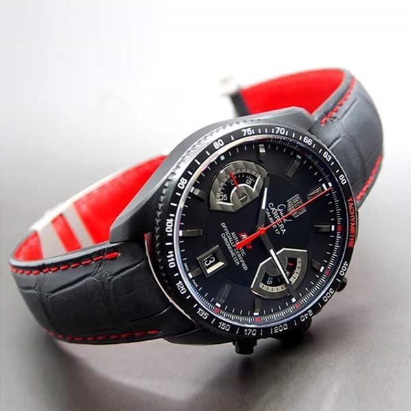 tag-heuer-watch-THW-064 (1)