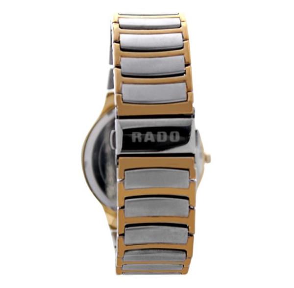 RD-022-2-613×600