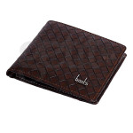 getitpk-mens-wallets-bovis-gwl-001-(1)