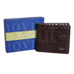getitpk-mens-wallets-bovis-gwl-001-(2)