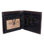 getitpk-mens-wallets-bovis-gwl-001-(3)