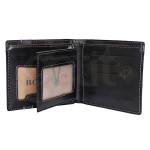 getitpk-mens-wallets-bovis-gwl-002-(1)