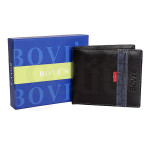 getitpk-mens-wallets-bovis-gwl-002-(2)
