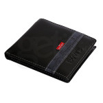 getitpk-mens-wallets-bovis-gwl-002-(3)