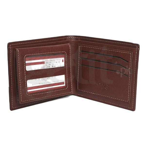 getitpk-mens-wallets-bovis-gwl-003-(2)