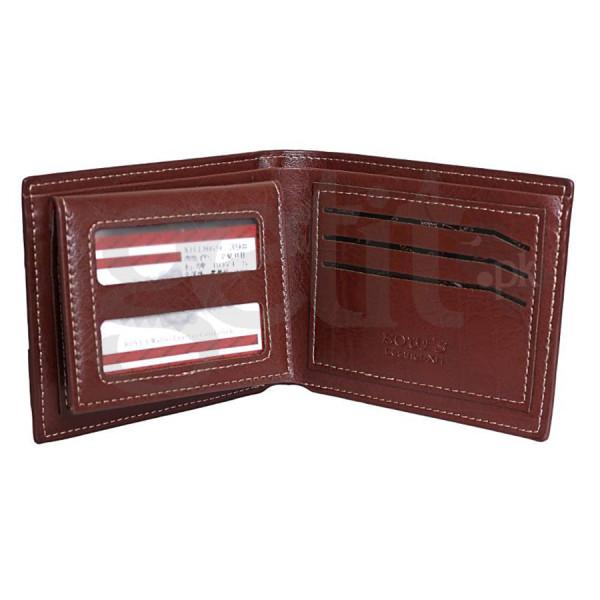 getitpk-mens-wallets-bovis-gwl-004-(1)
