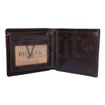 getitpk-mens-wallets-bovis-gwl-005-(1)