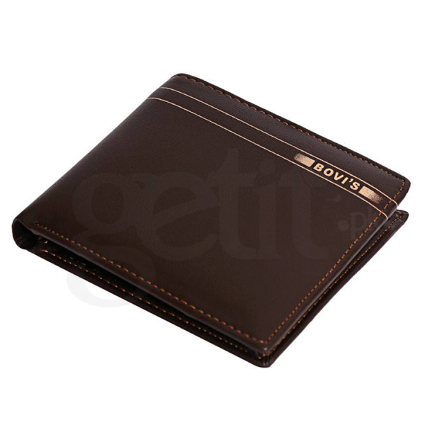 getitpk-mens-wallets-bovis-gwl-005-(2)