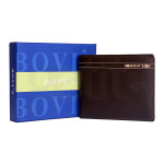 getitpk-mens-wallets-bovis-gwl-005-(3)