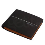 getitpk-mens-wallets-bovis-gwl-006-(1)