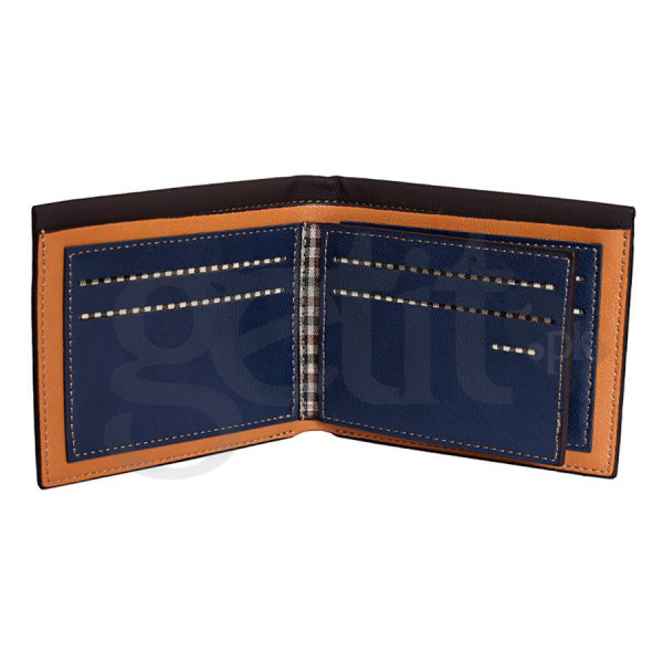 getitpk-mens-wallets-bovis-gwl-006-(2)