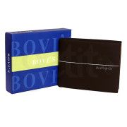 getitpk-mens-wallets-bovis-gwl-006-(3)