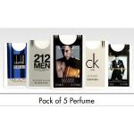 Web-ad-perfume-ume