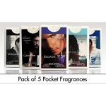 Web-ad-pocket-perfume