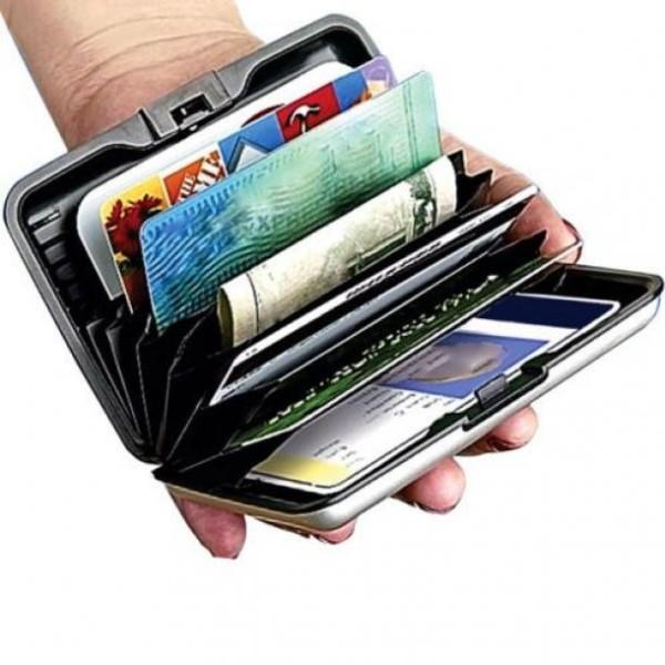 alluma-wallet-getitpk (1)